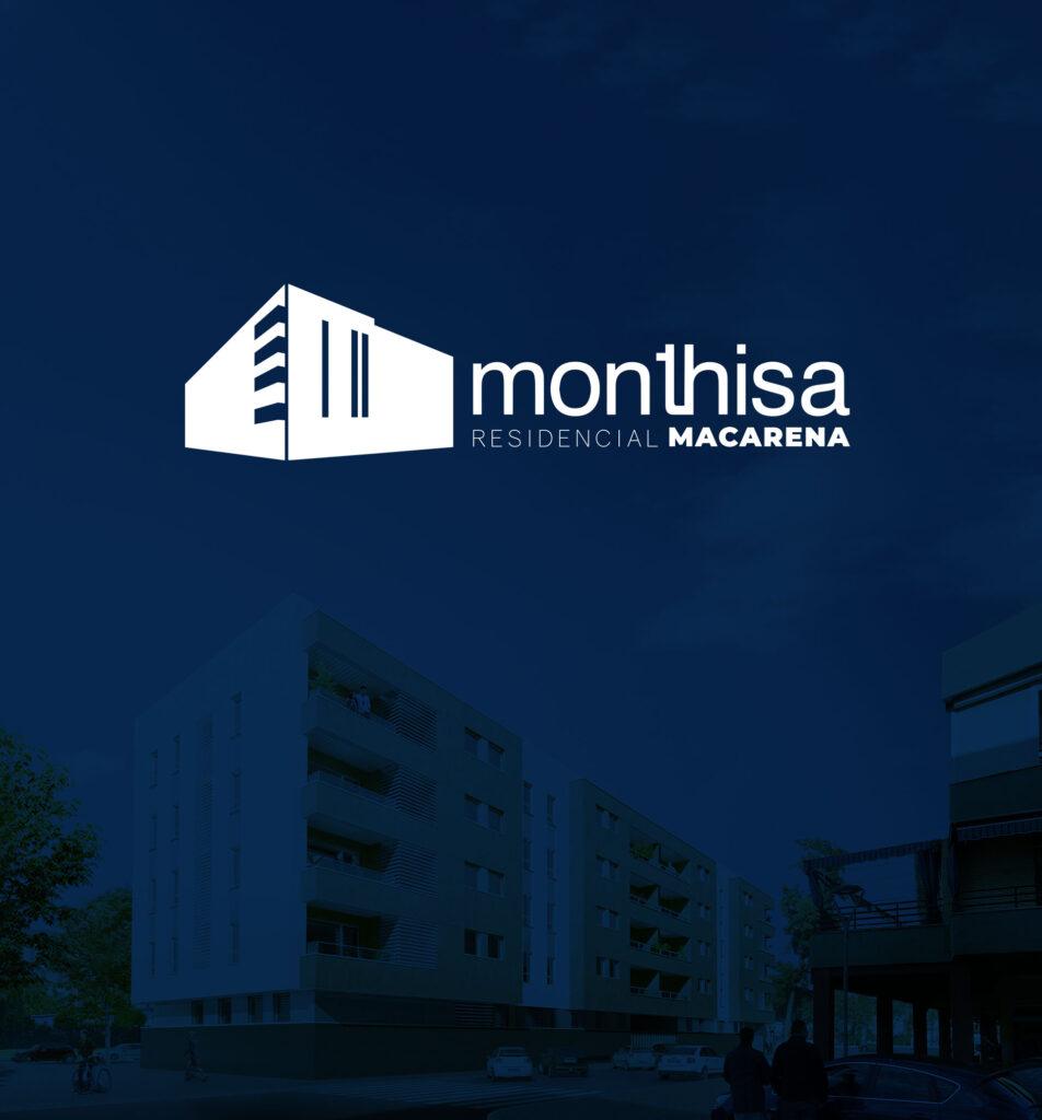 Monthisa